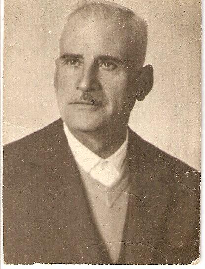 Aurelio Puddu (1899-1979)
