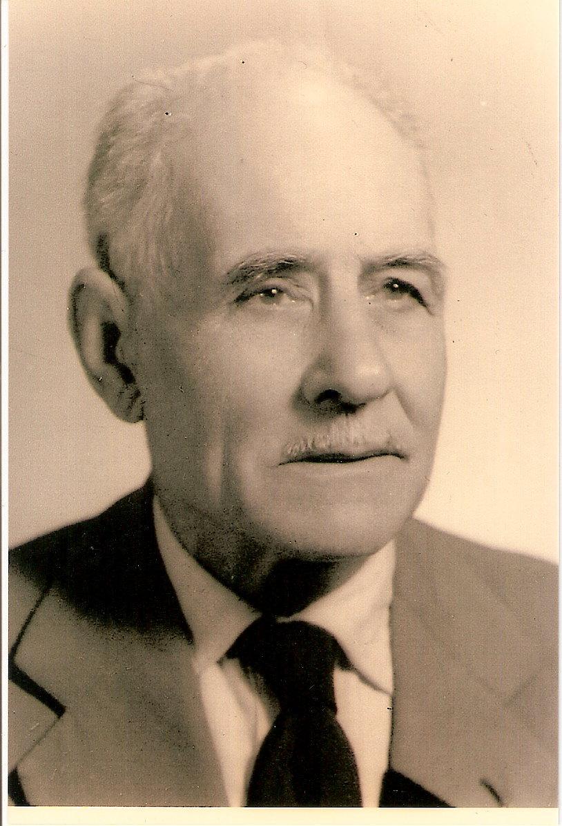 Murtas Giuseppe (1888-1971)