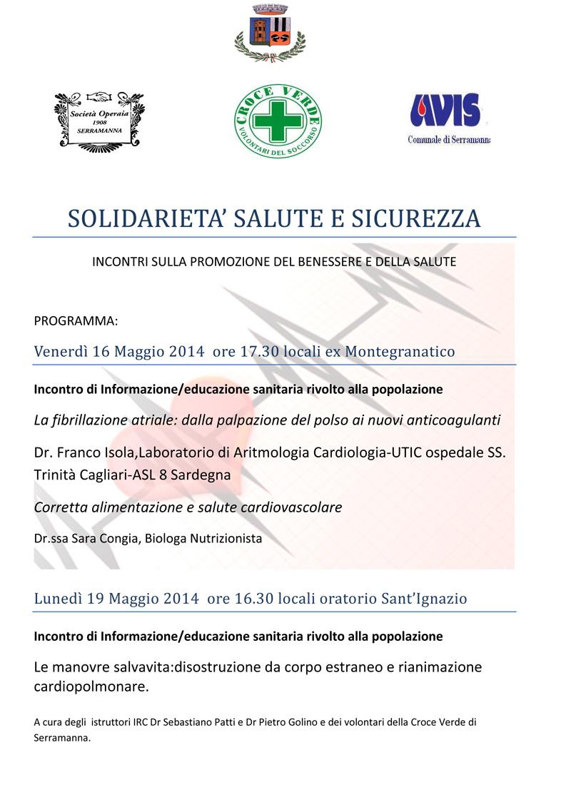 SOLIDARIETA 2