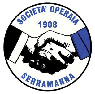 Società Operaia Serramanna